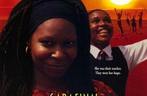 Star Mnisi Nkonyane Kandaba