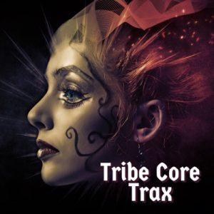 Stonemc Trax - Groovy Norman Mc (Remix)