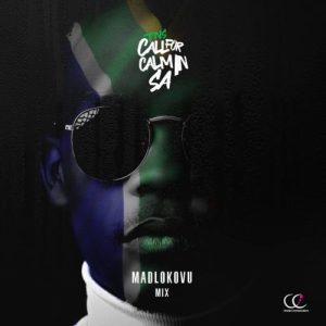 TNS – Call For Calm In SA (Madlokovu Mix)