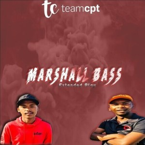 Team Cpt – Take Over
