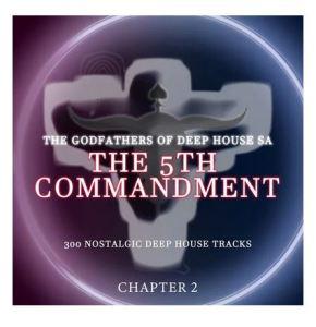 The Godfathers Of Deep House SA Short Film (Nostalgic Mix)