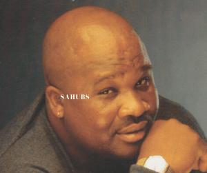Thokozani Langa New Songs & Albums 2021
