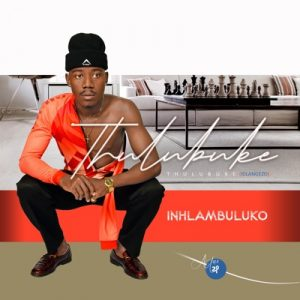 Thulubuke - Ngintombi Nto