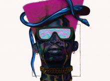 Tshego ft. Blxckie & Flvme – New