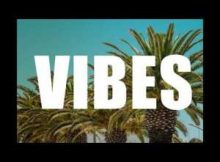 Vibes Davido, Busiswa, Dj Maphorisa type beat I Afrobeat x Amapiano type beat