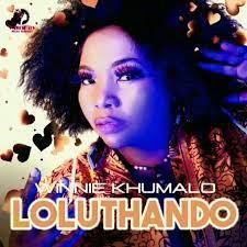 Winnie Khumalo – Loluthando