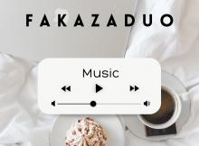 ATK MusiQ & MusiqalTone – Vimba