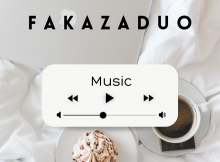 Daddy T - Ungangi Bambi,Mvume – Lessons (CocoSA Soulful Mix), Sohn - Lessons (CocoSA Remix) , Zain sa - iranama, Steve Kekana – Take Your Love, Dj Crank SA - Ngizokubamba Ngo December