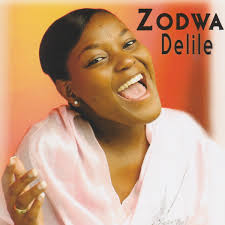 Zodwa – Bawelile