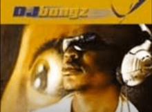 dj bongz – sobuye s'bonane