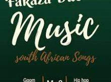 BAD COMPANY 226 – DELETA ft. Chimmy & Musa