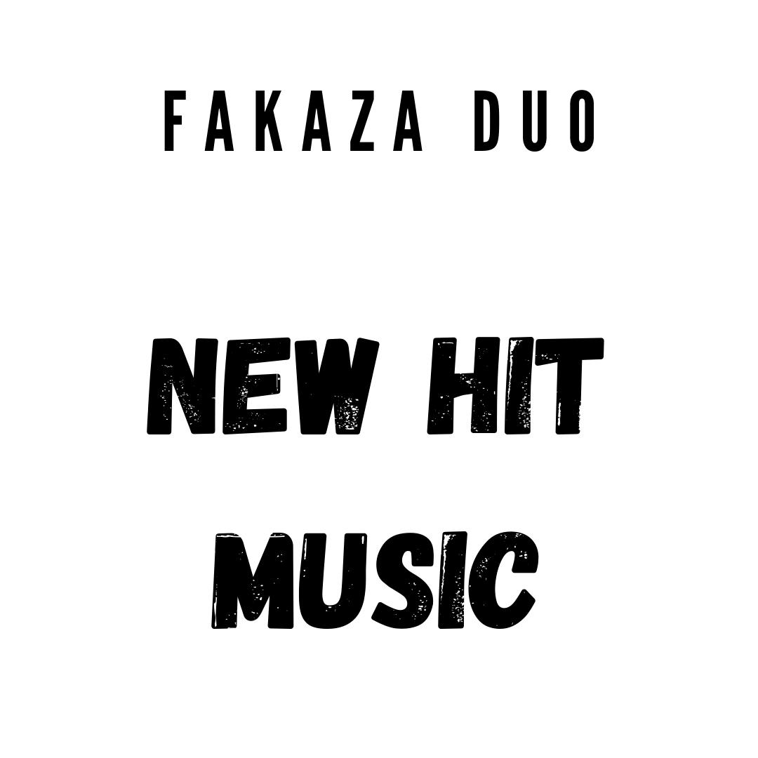 Dj Msaro – Musical Exclusiv AmaNom Nom Vol 26 Mix, Zuma, Reece Madlisa – Incimbi Yase Envy, DJ Behaviour x Danman Da Slag x Blazer Music – Impilo, Busta929 X Zuma & Reece Madlisa – Encimbi yase envy ft. Dlaldla Mshunqisi, Kabza De Small X Dj Maphorisa – Z'waphi