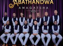 Abathandwa – Bayede