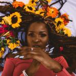 Alpha Royce – Lost Your Mind ft. RubyGold