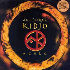 Video: Angelique Kidjo – Agolo