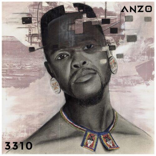 Anzo – Umgani Wakho ft. Aubrey Qwana