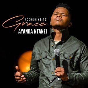 Ayanda Ntazi – Basuka/Ulungile