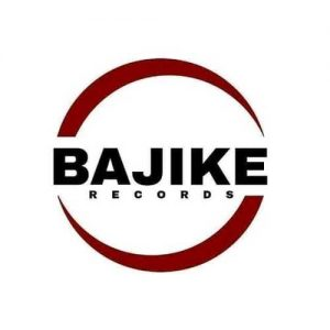 Bajike – Ijampasi (Main Mix)
