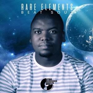 Beat Soul – Rare Elements EP