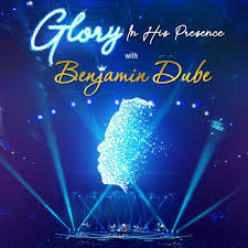Benjamin Dube – Mighty God ft. Vashawn Mitchell
