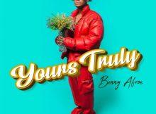 Benny Afroe – Kill Me ft. Sjava & Manu Worldstar