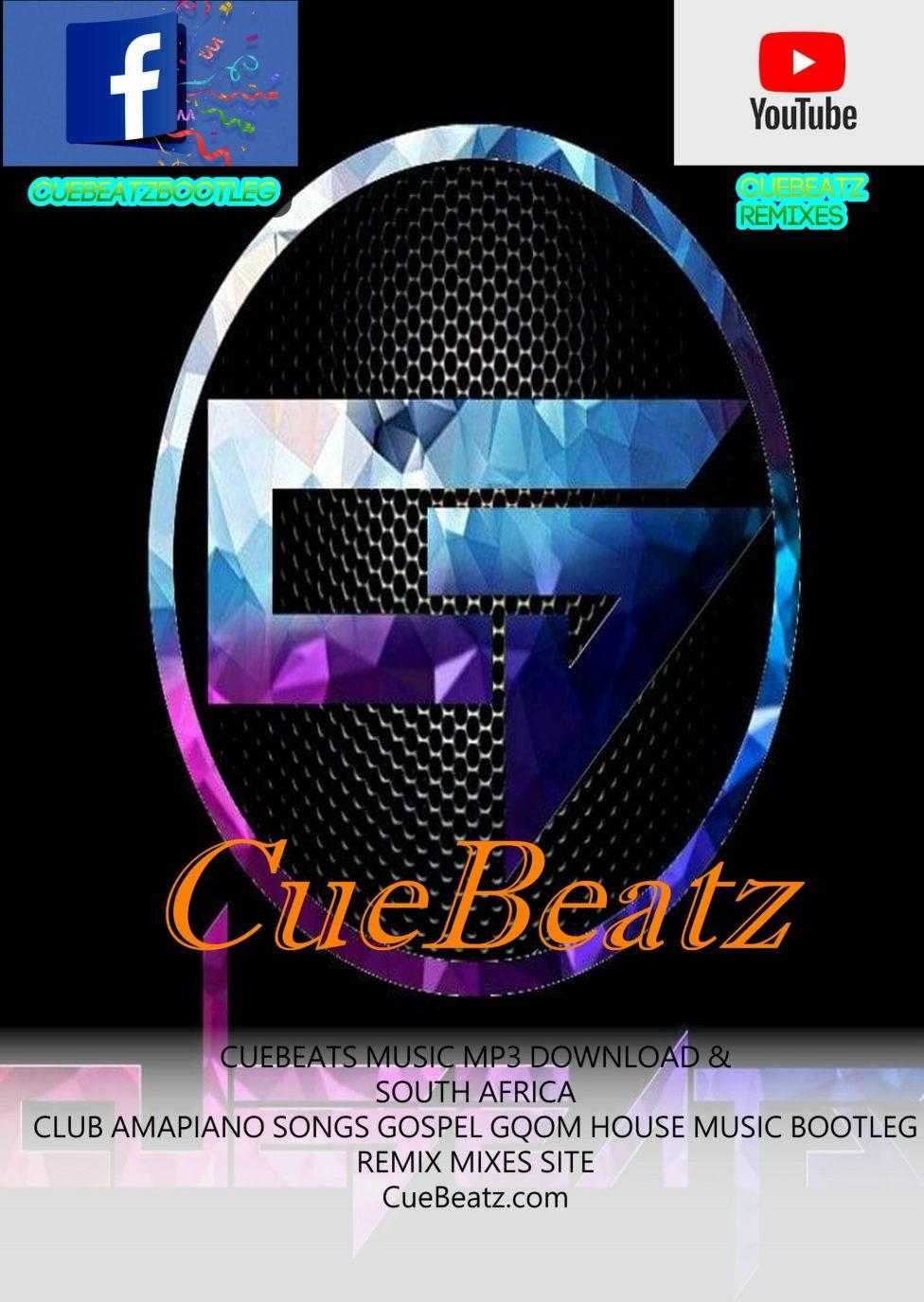 Biggy Beats – CBY fm Mix (06 august 2021)