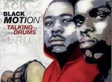 Black Motion – Bhana Shilolo ft. Zulu Naja