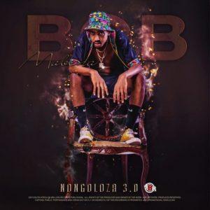 Bob Mabena – Busta Onketsang? ft. Busta 929