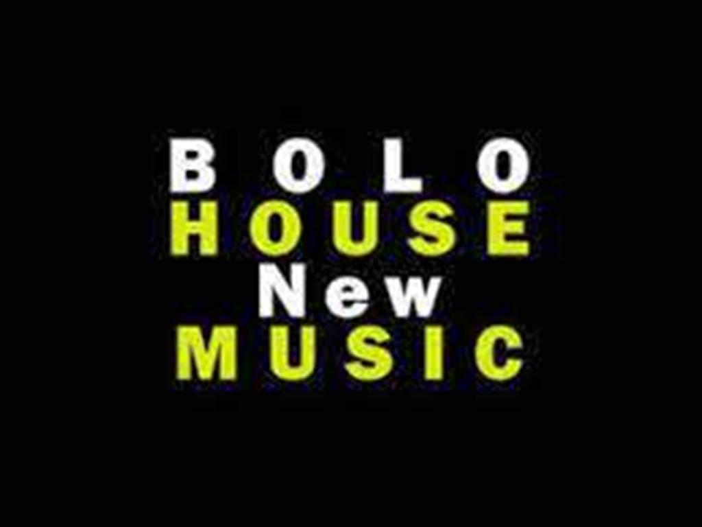 Bolo House Music Download Mp3 Fakaza