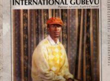 Bravo Le Roux International Gubevu