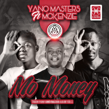 Caltonic SA & Thabz le Madonga – Mo money