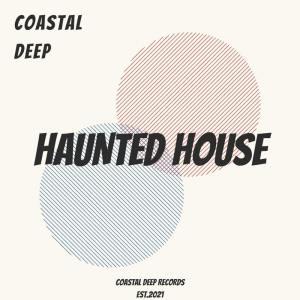 Coastal Deep – Broken Fantasies (feat. TimAdeep)