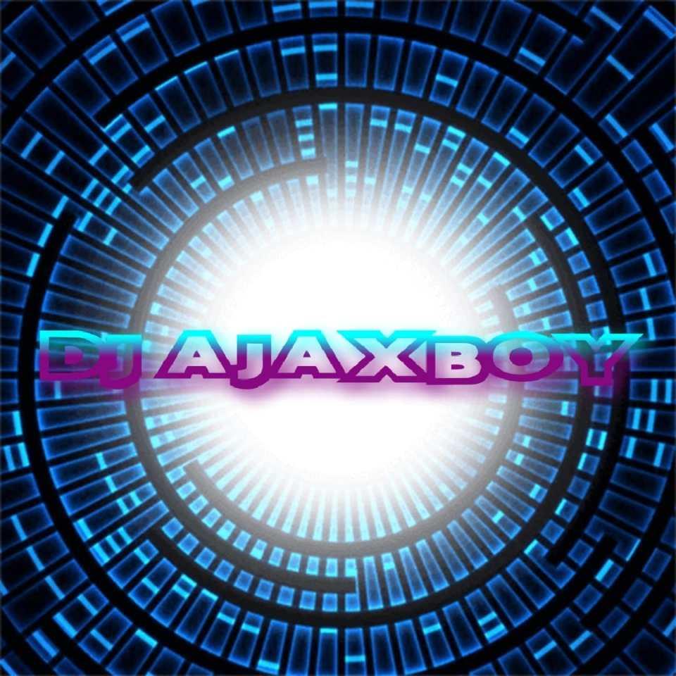 DJ Ajaxboy – Bootlegs & Remixes Mix 23