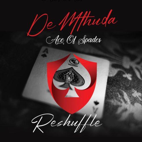 De Mthuda – Abekho Ready (Maplankeng Reshuffle) ft. Sir Trill & Da Muziqal Chef