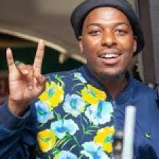 De Mthuda & MellowBone – Ungangangibuzi Ft. Malumnator