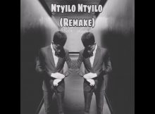 Dr Dope – Ntyilo Ntyilo Remix