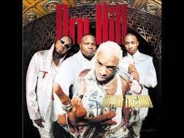 Dru Hill Songs & Albums