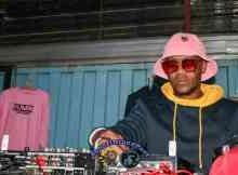 Fiso El Musica – Bozza Yaym ft. Mdu Aka Trp, Msheke & Mphow_69