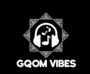 Gqimu – Gqom Lokumangaza Vol.11 Mix 2021