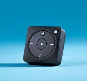 How To Put Music On Mp3 Player From Spotify