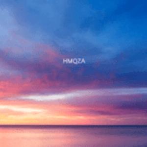 Jozi – Muthaland (With Lyrics)