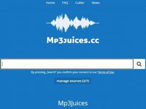 Juice Mp3 Music Free Download MP3Juice