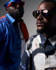 Kabza De Small & DJ Maphorisa – Ngeke Ngitshintshe ft. Nia Pearl (Leak)