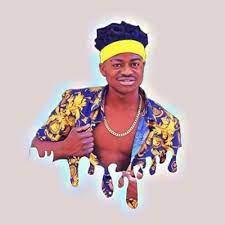 Kings Msafiri - Majaribu