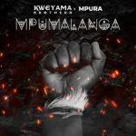 Kwenyama Brothers X Mpura – iDlozi ft 12 am