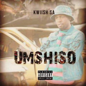 Kwiish SA ft. Njelic – LiYoshona