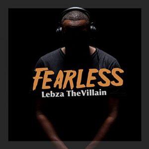 Lebza TheVillain – Skelem Key