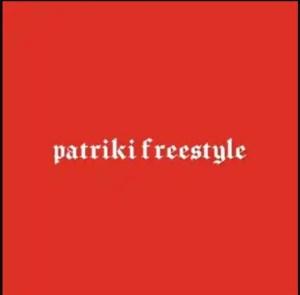 PatricKxxLee – Patriki Freestyle