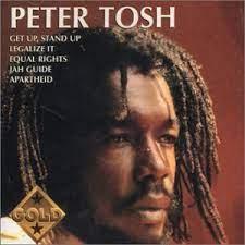 Peter Tosh Songs Lyrics - Download Mp3 Album