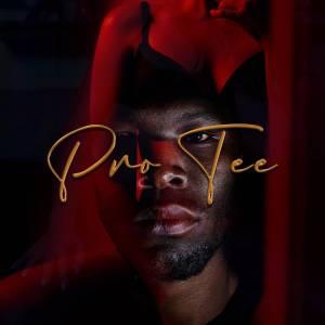 Pro-Tee – Bayoze Bavume (The Bass Preacher)